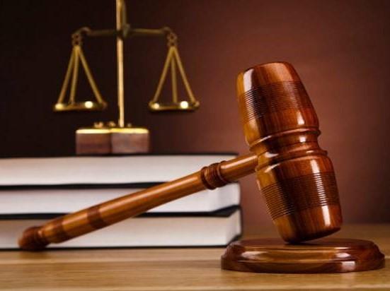hukum berwasiat
