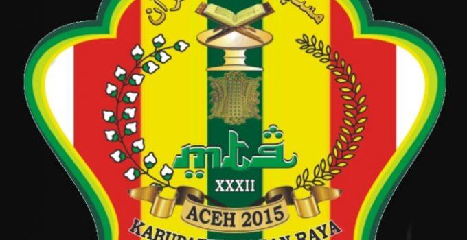 fahmil-quran