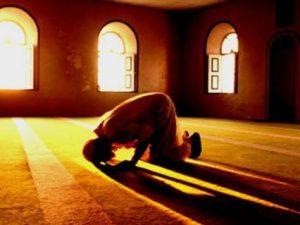 kisah inspiratif islam