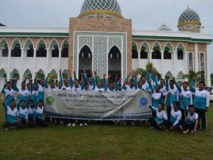 MA di Aceh