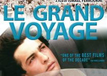 le-grand-voyage-review