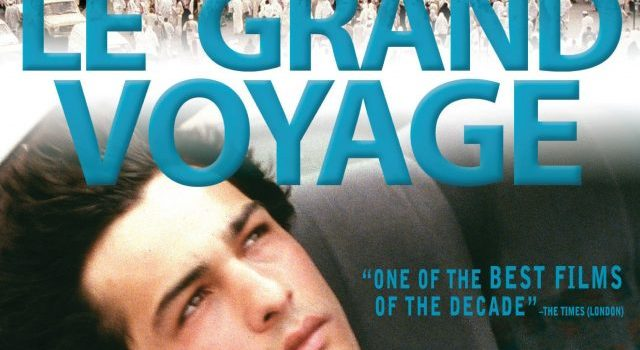 le-grand-voyage-review