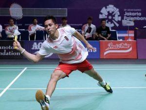 peraturan-lomba-badminton