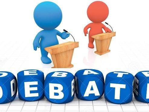 Peraturan-debat-bahasa-inggris