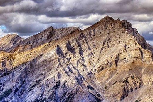 Bahan-kuliah-geologi-dasar