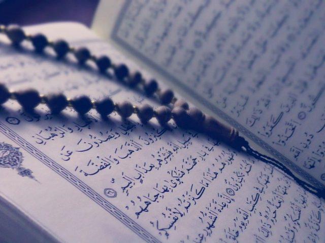 Pidato_Islam